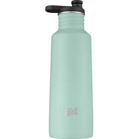 Esbit Pictor Sportsdrinkflaske 750 ml, turkis